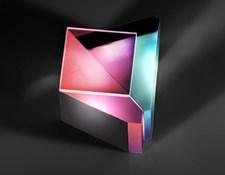 TECHSPEC® Pechan Prism