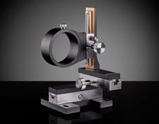 50mm Diameter, X-Y-Z Positioning Movement, #03-607