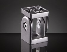 Swivel Mounting Accessory, #34-889