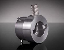 15mm Inner Diameter Fiber Adapter, #66-899