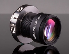 35mm Cr Series Fixed Focal Length Lens