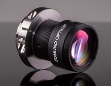 35mm Cr Series Fixed Focal Length Lens