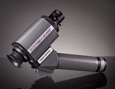 Infrared Viewer (350-1350nm), #36-083