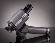 Infrared Viewer (350-1550nm), #36-084
