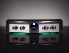 Moku:Lab Multi-Instrument Device