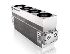 Coherent&reg; Diamond C-Series CO<sub>2</sub> Laser