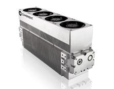 Coherent® Diamond C-Series CO<sub>2</sub> Laser