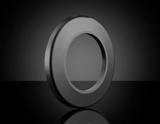 M62 x 0.75 Filter Adapter for 4mm UC Series Lens, #33-308