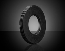 M23.2 Retaining Ring Pair for 12mm Diameter Optics, #85-562