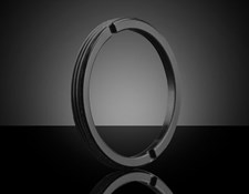 M27.5 Retaining Ring Pair for 25mm Diameter Optics, #85-597