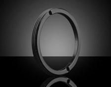 M27.5 Retaining Ring Pair for 25mm Diameter Optics, #85-597