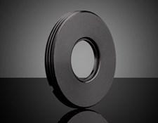 M23.2 Retaining Ring Pair for 10mm Diameter Optics, #85-563