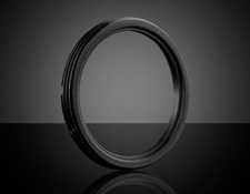 M23.2 Retaining Ring Pair for 20mm Diameter Optics, #85-556