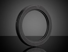 M23.2 Retaining Ring Pair for 18mm Diameter Optics, #85-558