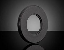 M23.2 Retaining Ring Pair for 12.7mm Diameter Optics, #85-560