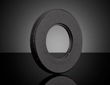 M23.2 Retaining Ring Pair for 12.7mm Diameter Optics, #85-560