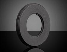 M23.2 Retaining Ring Pair for 12.5mm Diameter Optics, #85-561