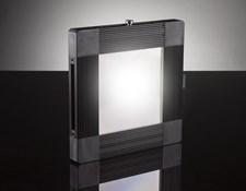 Advanced Illumination Side-Fired Collimated LED Backlight