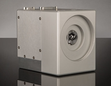 Dual Axis Galvanometer Scanning System | Edmund Optics