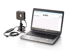 Coherent USB-PowerMax Pro Fast Measurement Systems