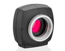 EO USB 3.1 CMOS Machine Vision Camera
