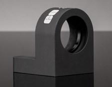 25.4mm L-Slot Direct Mount, #36-410
