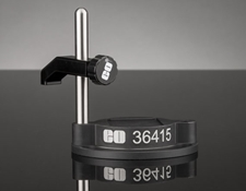 25mm Cube Beamsplitter Direct Mount, #36-415