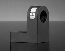 12.7mm L-Slot Direct Mount, #36-416