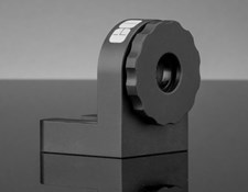 12.7mm L-Slot and Rotation Direct Mount, #36-417