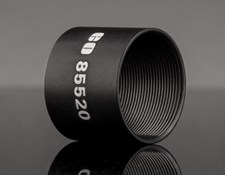 25mm Diameter x 20mm Length, Cage Extension Tube, #85-520