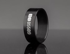 30mm Diameter x 10mm Length, Cage Extension Tube, #85-589