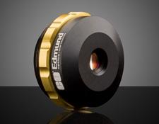 2X 8mm FL, f/2.5, Ultra Compact Objective, #36-278