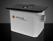 Etaluma Lumascope 560 Inverted Microscope, #36-082