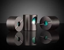 Glan-Type Polarizers