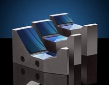 TECHSPEC® Canopus™ Reflective Beam Expanders
