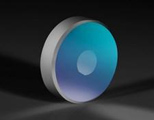 Silicon Semiconductor Supermirror