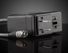 Universal Power Supply and GPIO Leads for Flea®3 Cameras