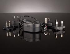 9V Universal Power Supply, #59-100