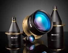 TECHSPEC® Telecentric Backlight Illuminators