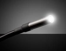 Advanced Illumination MicroBrite™ Spot Light