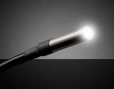 Advanced Illumination MicroBrite Spot Light