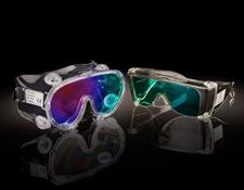 UV Protective Eyewear