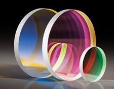 High Performance OD 4 Longpass Filters