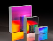 Reflective Ruled Diffraction Gratings