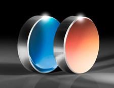 Extreme Ultraviolet (EUV) Flat Mirrors