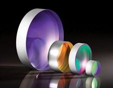 TECHSPEC Nd:YAG Laser Line Mirrors