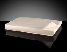 Edmund Optics Industrial Grade Lens Tissue