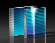 Microlens Arrays