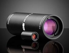 TECHSPEC Relay Lenses