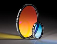 TECHSPEC® Dichroic Laser Beam Combiners